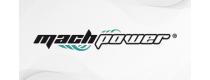 Machpower