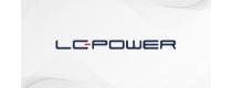 Lc Power